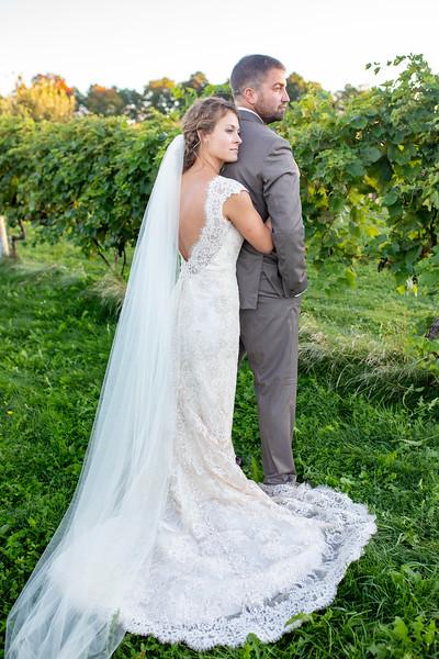Lehman-Wedding-0891