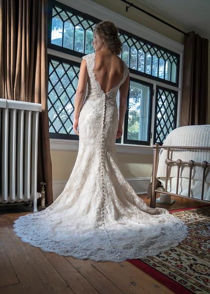 Lehman-Wedding-0129