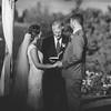 Lehman-Wedding-0489