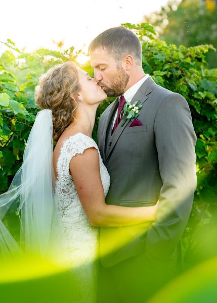 Lehman-Wedding-0931