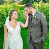Lehman-Wedding-0996