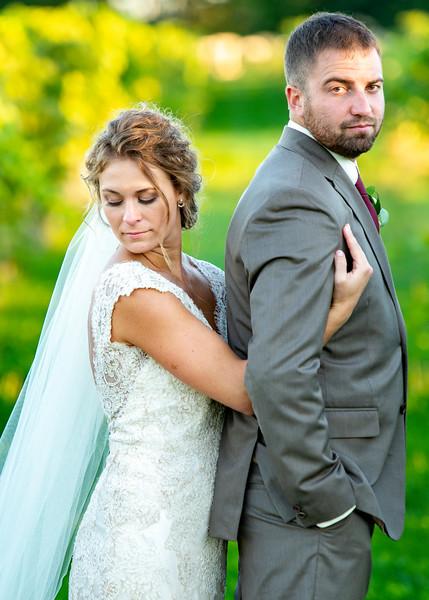Lehman-Wedding-0898