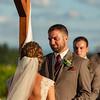 Lehman-Wedding-0526