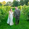 Lehman-Wedding-0976