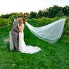 Lehman-Wedding-1135