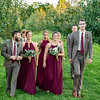 Lehman-Wedding-1041