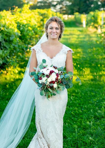 Lehman-Wedding-0866