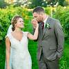 Lehman-Wedding-0995