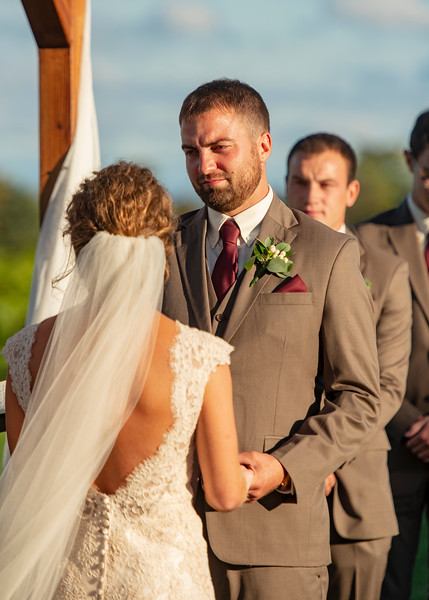 Lehman-Wedding-0530