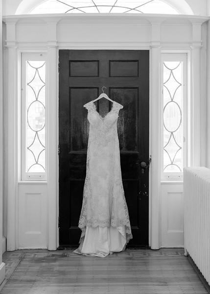 Lehman-Wedding-0033