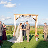 Lehman-Wedding-0458