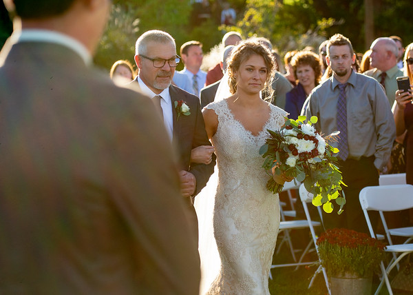 Lehman-Wedding-0434