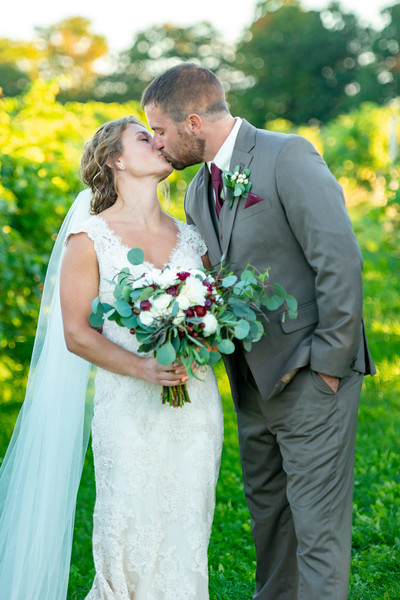 Lehman-Wedding-0885
