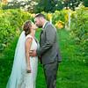 Lehman-Wedding-0985