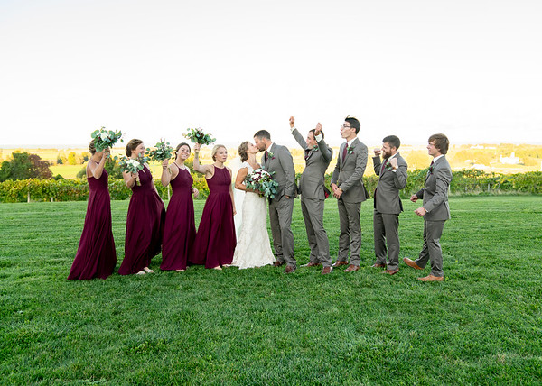 Lehman-Wedding-0820