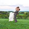 Lehman-Wedding-1202