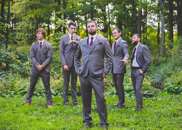 Lehman-Wedding-0201