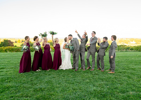 Lehman-Wedding-0835