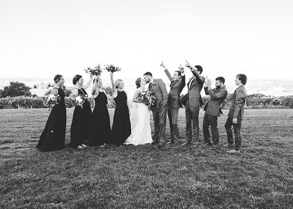 Lehman-Wedding-0834