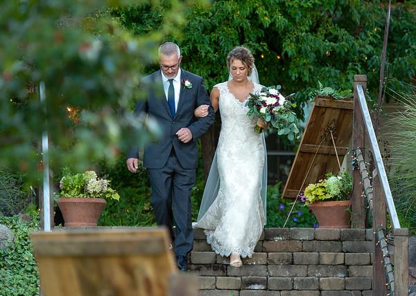 Lehman-Wedding-0416