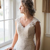 Lehman-Wedding-0137