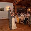 Lehman-Wedding-1285
