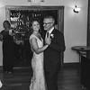 Lehman-Wedding-1420