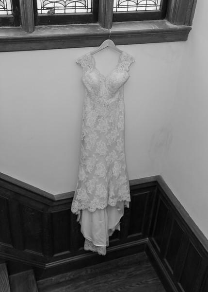 Lehman-Wedding-0045