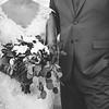 Lehman-Wedding-0837