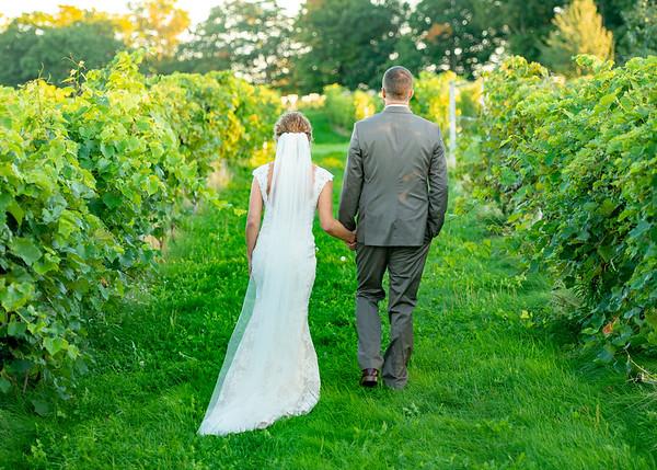 Lehman-Wedding-0964