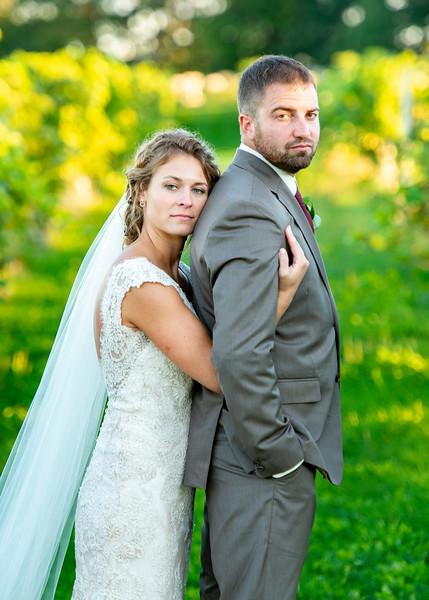Lehman-Wedding-0895