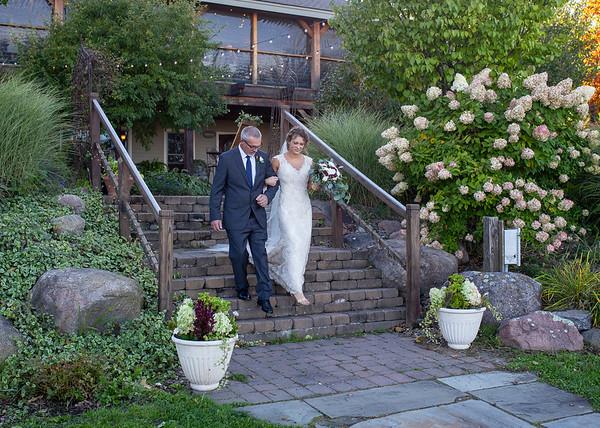 Lehman-Wedding-0418