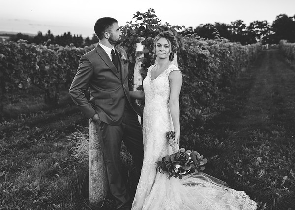 Lehman-Wedding-1110