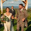 Lehman-Wedding-0638