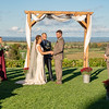Lehman-Wedding-0557