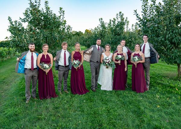 Lehman-Wedding-1047