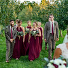 Lehman-Wedding-1038
