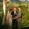 Lehman-Wedding-0490