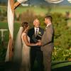 Lehman-Wedding-0490