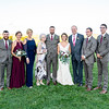 Lehman-Wedding-0710