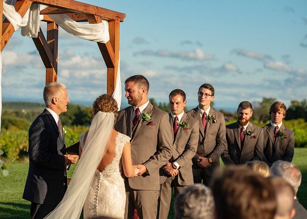 Lehman-Wedding-0522
