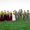 Lehman-Wedding-0830