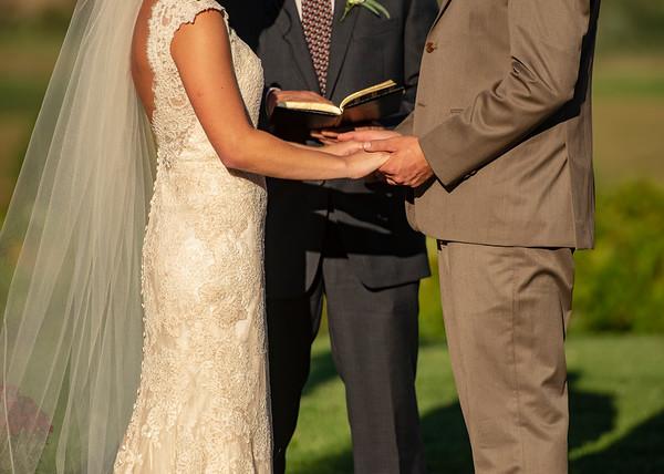 Lehman-Wedding-0479