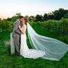 Lehman-Wedding-1134