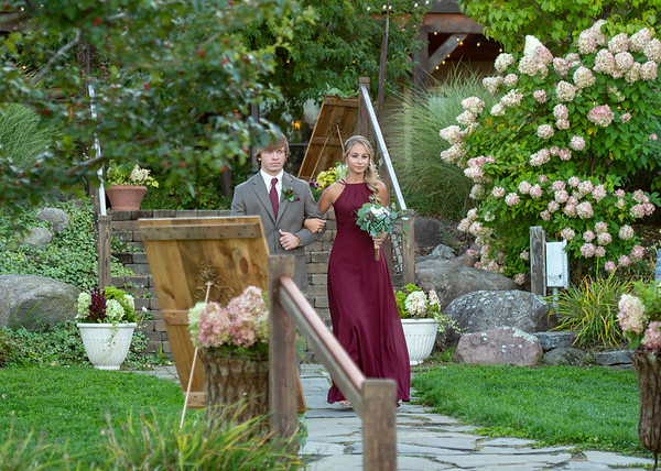 Lehman-Wedding-0381