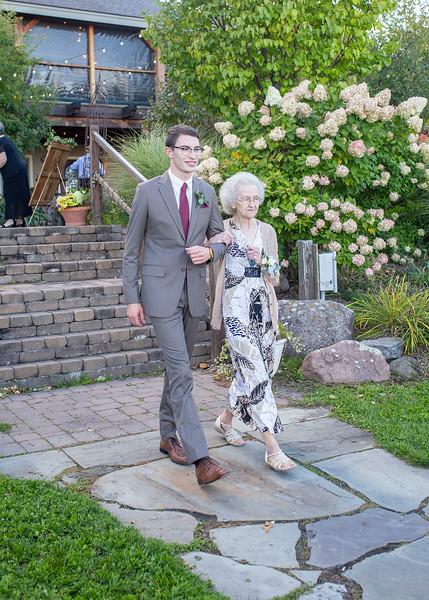 Lehman-Wedding-0338