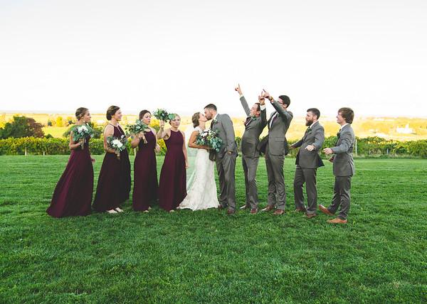 Lehman-Wedding-0831