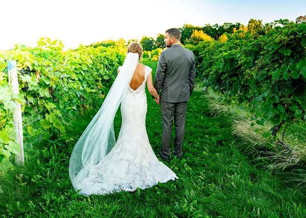 Lehman-Wedding-0947