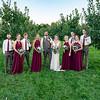 Lehman-Wedding-1056