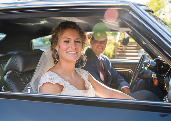 Lehman-Wedding-0301